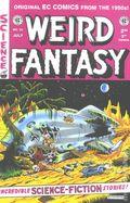 Weird Fantasy (1992 Russ Cochran/Gemstone) 20