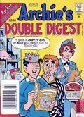 Archie's Double Digest (1982) 94