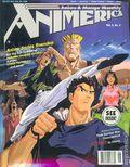 Animerica (1992) 506