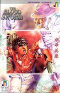 Blood Sword (1988) 39