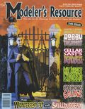 Modeler's Resource (1995) 17