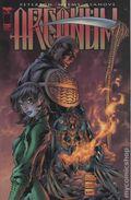 Arcanum (1997 Image) 4A
