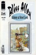 Bliss Alley (1997) 1