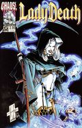 Lady Death The Crucible (1996) 6