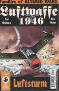 Luftwaffe 1946 (1997) Vol. 02 5