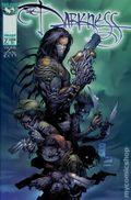 Darkness (1996 1st Series) 7A
