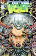 Nine Volt (1997) 1A