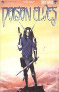 Poison Elves (1995 2nd Series) 26