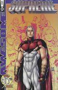 Supreme (1993) 50A