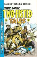 Two Fisted Tales (1992 Gemstone/Russ Cochran) 21