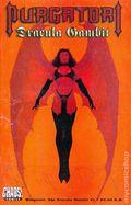 Purgatori The Dracula Gambit (1997) 1