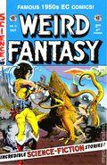 Weird Fantasy (1992 Russ Cochran/Gemstone) 21