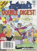Jughead's Double Digest (1989) 47