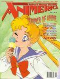 Animerica (1992) 508
