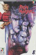 Iron Marshal (1990) 8