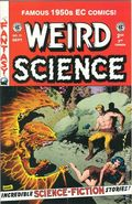 Weird Science (1992 Russ Cochran/Gemstone) 21