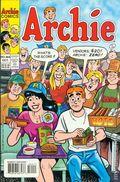 Archie (1943) 464