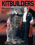 Kitbuilders Magazine (1994) 23
