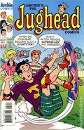 Jughead (1987- 2nd Series) 97