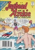 Jughead with Archie Digest (1974) 136