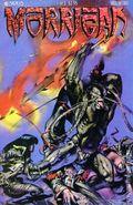 Morrigan (1997 2nd One-Shot) 1