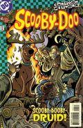 Scooby-Doo (1997 DC) 4