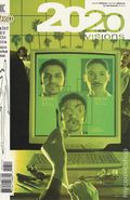 2020 Visions (1997) 6