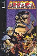 Arkaga (1997) 1