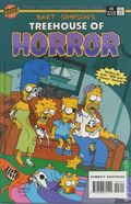 Treehouse of Horror (1995) 3
