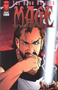 Mage The Hero Defined (1997) 6