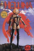 Hellina Skybolt Toyz (1997) 1A