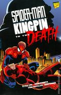 Kingpin (1997 1-Shot) 1