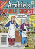 Archie's Double Digest (1982) 96