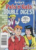 Archie's Pals 'n' Gals Double Digest (1995) 29