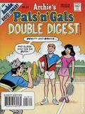 Archie's Pals 'n' Gals Double Digest (1995) 28