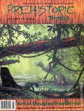 Prehistoric Times (1995) 25