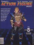 Tomart's Action Figure Digest (1991) 44