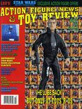 Toy Review (1992 Lee's) 60