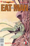 Eat-Man Part 1 (1997) 3