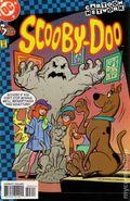 Scooby-Doo (1997 DC) 3