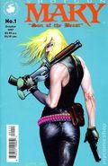 Shotgun Mary Son of the Beast (1997) 1
