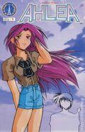 Ahlea (1997) 1