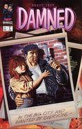 Damned (1997 Image) 3