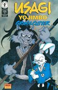 Usagi Yojimbo (1996- 3rd Series) 15