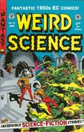 Weird Science (1992 Russ Cochran/Gemstone) 22