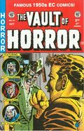 Vault of Horror (1992 Gemstone) 21