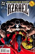 Azrael Agent of the Bat (1995) 37