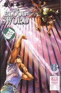 Blood Sword (1988) 6