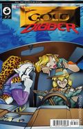 Gold Digger (1993 2nd Series) 37