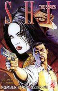 Shi The Series (1997) 4
